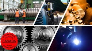 millwright course